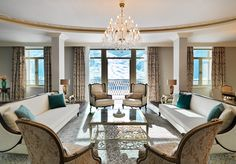 royal suite - Google Search