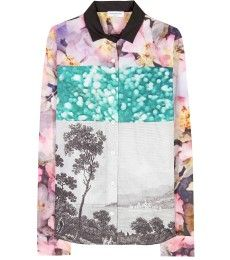 dries shirt   http://rstyle.me/hdqememjg6