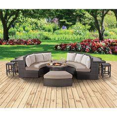 18 best rooftop deck ideas images patio seating roof deck corner rh pinterest com