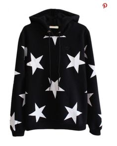 LINK: http://www.beautifulhalo.com/new-style-cozy-star-print-long-sleeve-hoodie-p-116566.html
