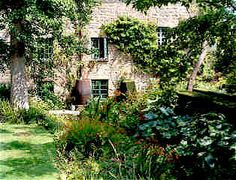 margery fish garden east lambrook - Google Search