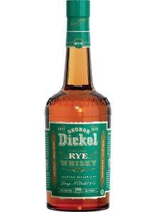 Dickel Steps in the Rye Rye Whiskey Brands, Best Rye Whiskey, Whiskey Shots, Cigars And Whiskey, Whiskey Bottle, Bulleit Bourbon, Bourbon Whiskey, Whiskey Distillery, Whisky