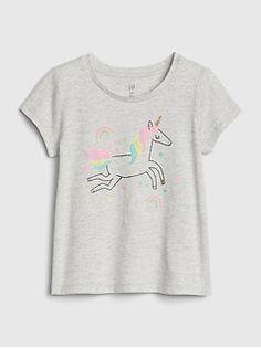 Little Girl Outfits, Cute Girl Outfits, Little Girl Fashion, Toddler Girl Outfits, Kids Outfits, Toddler Girls, Mothers Day Shirts, Shirts For Girls, Girls Tees