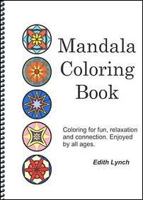 Mandala Monday Free Ganesha Mandala To Color From Freepik