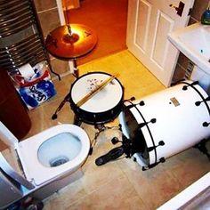 1000 images about drums drumming drummers and drum stuff on pinterest snare drum drum kit. Black Bedroom Furniture Sets. Home Design Ideas