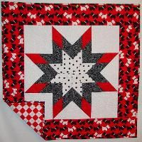 Get inspired by amazing quilting projects on Craftsy!