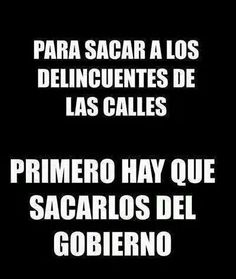 70 Ideas Humor Grafico Mujeres For 2019 Monday Quotes, Daily Quotes, Funny Quotes, Funny Memes, Political Quotes, Humor Grafico, Spanish Quotes, Laughing So Hard, Cool Words