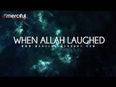 When Allah Smiles - Emotional - YouTube
