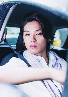 Hey Say JUMP! Takaki Yuya #takaki  #heysaybest handsome japan boys actor singer Johnnys