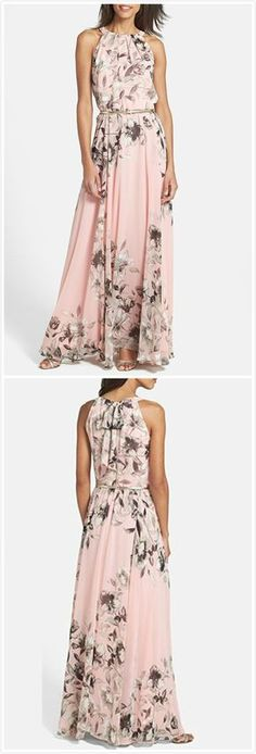 1812b54842 70 Best Julie's Wish List images in 2019 | Ethical fashion ...