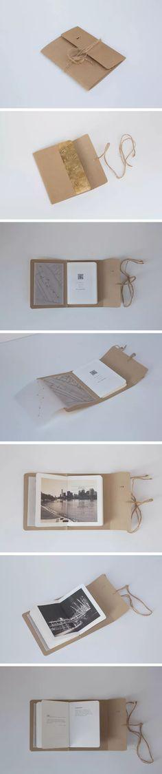 Notebooks i love