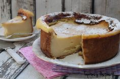 Una de las preparaciones que más me gustan hacer en la thermomix es la crema pastelera.