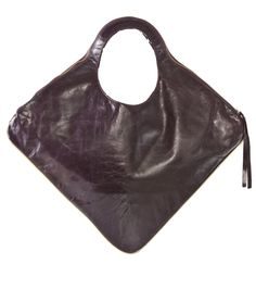 diamond bag by arza design