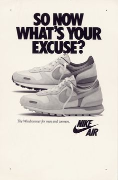 Image result for 80's shoes advertisements