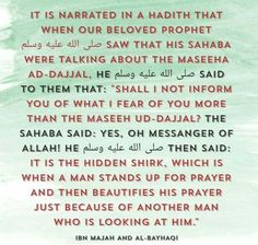 Allah hu akbar!!