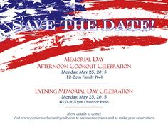 memorial day dc clubs