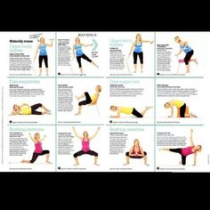 Weight Loss Drugs - Ideal Treatment for the Condition Called Obesity - Fitness Lord Pregnancy Info, Pregnancy Health, Pregnancy Workout, Pregnancy Fitness, Prenatal Workout, Prenatal Yoga, Pilates, Baby On The Way, Tips Belleza