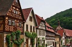 Hassfurt, Germany
