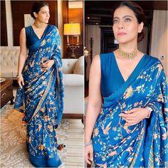 Saree Blouse Neck Designs, Saree Blouse Patterns, Fancy Blouse Designs, Latest Blouse Patterns, Wedding Saree Blouse Designs, Trendy Sarees, Stylish Sarees, Sexy Bluse, New York Fashion