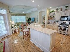 1011 Cottage Dr, The Villages, FL 32162 - Home For Sale and Real Estate Listing - realtor.com®