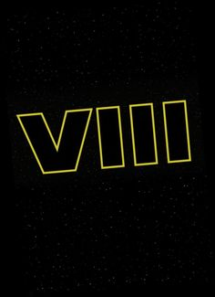 Watch Free Star Wars: Episode VIII (2017) pirate bay TVRip ac3 without sign up movie without paying