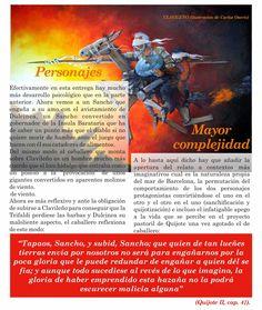 http://emblogrium.blogspot.com.es/2015/04/400-anos-de-el-quijote-ii-literatura.html