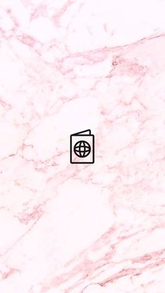 Tumblr Wallpaper, Wallpaper Iphone Cute, Cute Wallpapers, Wallpaper Backgrounds, Pink Instagram, Instagram Logo, Instagram Story, Instagram Travel, Insta Icon