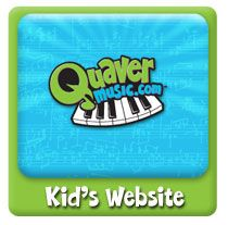 The BEST resource for all music teachers and their students. Kids' website is totally free and FULL of amazing games! Teachers- don't let the prices scare you away. There are so many grants and ways to work around it. Totally worth every penny