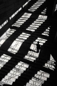 IT, Roma, Citta del Sole. Architect Labics, 2013. Photographer Fernando Guerra.