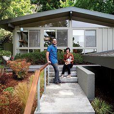 Split level garden ideas on pinterest front yards for Small split level garden ideas