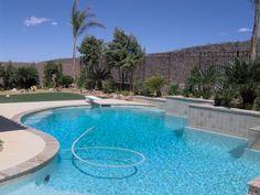 Pool Landscaping | thumbs_las_vegas_landscaping_pool_landscape_01 Pool Landscapes