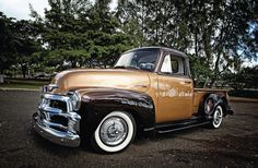 3100 Chevy truck..Re-pin....Brought to you by Agents of #CarInsurance at #HouseofinsuranceEugene