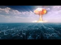 This is Urgent!!! 2015 Nuclear Alert Now. Prophecy For USA being fullfilled rightnow. - YouTube ... 17:04 ...  AFTER THE MUSIC INTRO Dumitru Duduman gives prophecy concerning America.  Russia to attack USA Nuclear plants.  FL, CA, Las Vegas, NY, FL to burn.  Jer 51:7-15 America is Babylon   America fell from the truth.  Rev 18: & Zach 14:  ... (note: I wonder if the Asteroid that is to hit off the coast of Brazil on Sept 23/24, 2015 isn't really a nuke bomb... hmmm)
