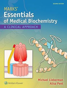 Visual anatomy physiology 2nd edition pdf health and fitness marks essentials of medical biochemistry a clinical approach second edition free ebook fandeluxe Gallery
