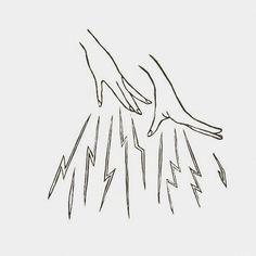 ✦ ( son of jupiter. )