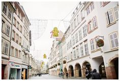 kait winston photography, strasbourg france, strasbourg, france, alsace, little alsace, petite france strasbourg, strasbourg christmas, strasbourg christmas market_0020