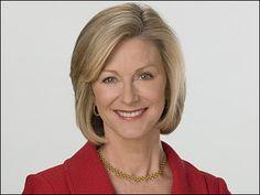 Kathi Goertzen dies after long battle with brain tumors - former new anchor for KOMO TV Seattle.
