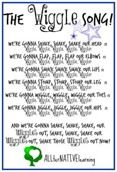 the-wiggle-song.jpg 424×624 pixels