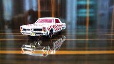 65 Pontiac GTO (13)