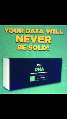 Design Your Own, Dna, Nutrition, Life, Gout