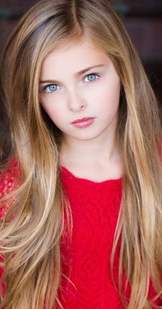 Isabella Kai Rice born sept 13, 2006/, Actress: Jem and the Holograms. Isabella Kai Rice is an actress, known for Jem and the Holograms (2015), Asomatous (2015) and Kidnapped: The Hannah Anderson Story (2015).