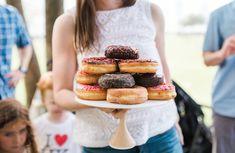 donut-doughnut-cake-birthday-party