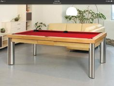 Modern Pool Tables Amazing Pictures