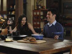 "'New Girl' Season 3 Episode 17 Recap: ""Sister II"""