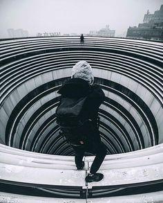 Photography Poses For Men, Urban Fashion, Street Fashion, Creative Portraits, Beijing, Fashion Photo, Darth Vader, Photoshoot, Explore