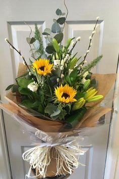 #Flowers #florist #Bouquets #Adornosflorales
