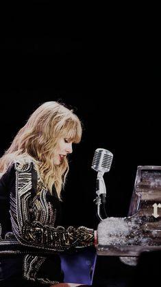 taylor swift wallpaper ♡ Source by beyznation Taylor Swift Fan Club, Long Live Taylor Swift, Taylor Swift Videos, Taylor Swift Quotes, Red Taylor, Taylor Swift Pictures, Taylor Alison Swift, Miss Americana, Taylor Swift Wallpaper