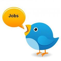 Why You Must Use Social Media to Job Search