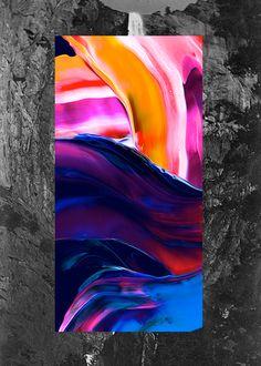 "wahndur: "" Zaft ; © 2016 wahndur Instagram - Purchase Prints - Bēhance """