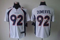 http://www.yjersey.com/online-nike-broncos-92-dumervil-white-limited-jerseys.html ONLINE NIKE BRONCOS 92 DUMERVIL WHITE LIMITED JERSEYS Only $36.00 , Free Shipping!